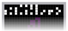 Arecibo_message_part_1
