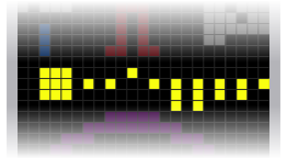 Arecibo_message_part_6