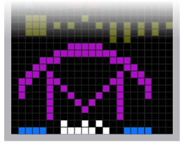 Arecibo_message_part_7