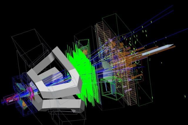 সর্বশেষ সার্ন (CERN) এর গবেষণা বলছে কণা পদার্থবিজ্ঞানে বড় ধরনের ত্রুটি রয়েছে