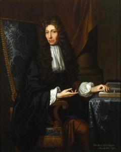 imteaz_bengalansis_1397956622_3-478px-The_Shannon_Portrait_of_the_Hon_Robert_Boyle