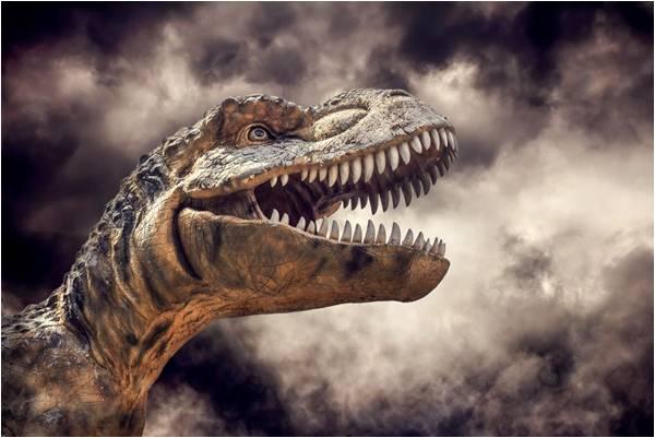 ডায়নোসরের ক্লোন করা কি আদৌ সম্ভব?