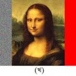Data, Entropy, Mona Lisa, Cats and Quantum Scattering-1-2