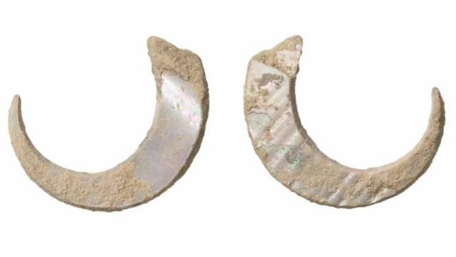 জাপানের  গুহায় পৃথিবীর প্রাচীনতম বড়শি আবিষ্কার
