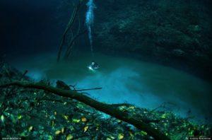 o-underwater-river-900-3