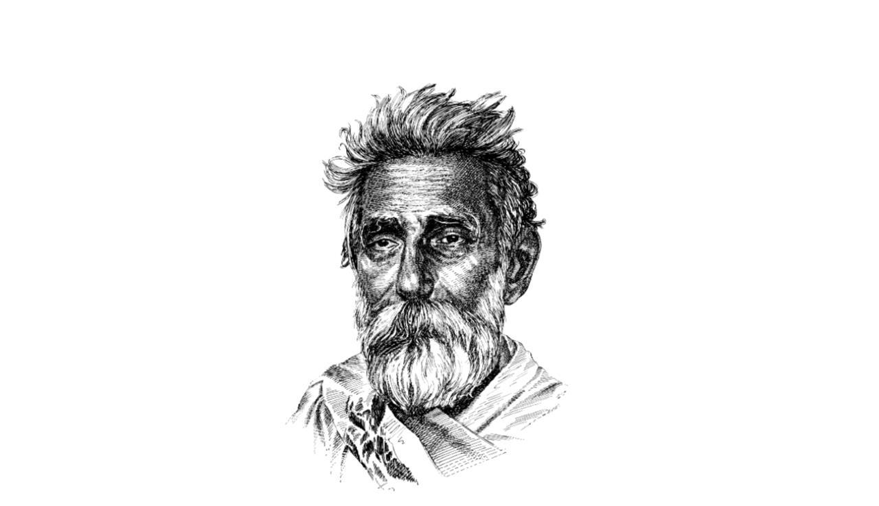 আচার্য প্রফুল্লচন্দ্র: বিজ্ঞানী হতে সফল উদ্যোক্তা