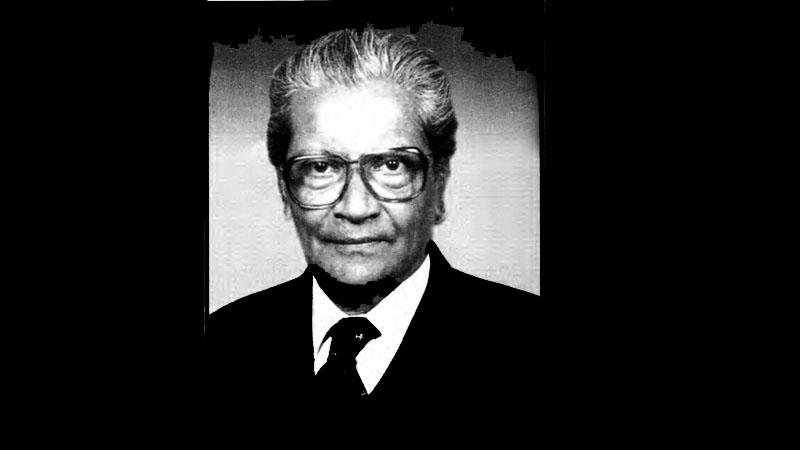 বাঙালি জ্যোতিপদার্থবিজ্ঞানী মৃণাল কুমার দাশগুপ্ত