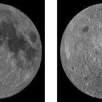 OSC_Astro_09_02_Moon