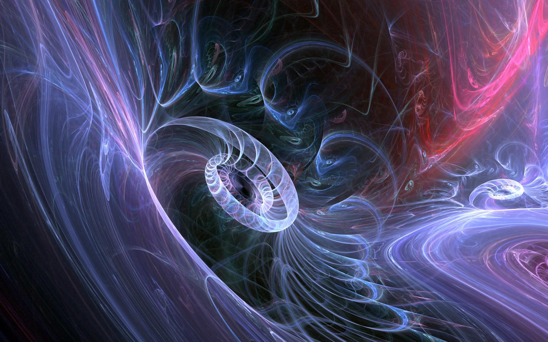 আনসলভড ফিজিকস ১ : শূন্যতার শক্তি