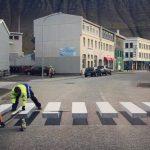 3d-zebra-crossing-5