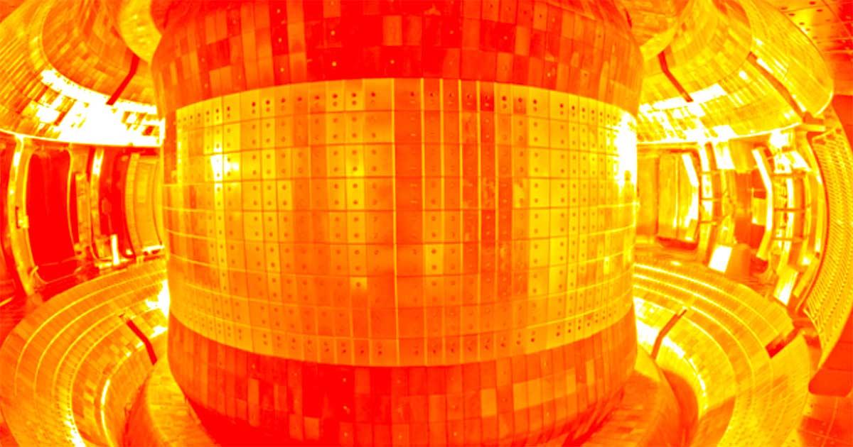 চীনের তৈরি 'কৃত্রিম নক্ষত্র'-ই হতে পারে বিদ্যুৎ উৎপাদনের ভবিষ্যৎ
